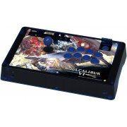 SoulCalibur VI Arcade Stick for PlayStation 4 (Japan)