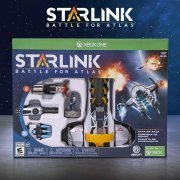 Starlink: Battle for Atlas [Starter Edition] (US)