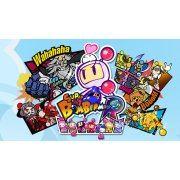 Super Bomberman R  steam (Region Free)