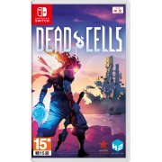 Dead Cells (Chinese & English Subs) (Asia)