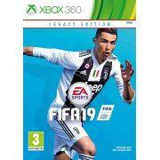 FIFA 19 [Legacy Edition] (Europe)