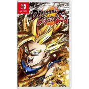 Dragon Ball FighterZ (Chinese Subs) (Asia)