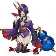 Fate/Grand Order 1/7 Scale Pre-Painted Figure: Assassin/Shuten-Douji (Japan)