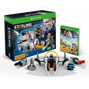 Starlink: Battle for Atlas (Australia)