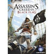 Assassin's Creed IV: Black Flag (PlayStation Hits) (Chinese & English Subs) (Asia)