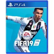 FIFA 19 (Chinese & English Subs) (Asia)