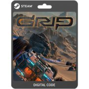 GRIP: Combat Racing  steam digital (Region Free)