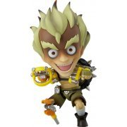 Nendoroid No. 949 Overwatch: Junkrat Classic Skin Edition (Japan)