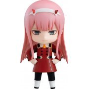 Nendoroid No. 952 Darling in the FranXX: Zero Two (Japan)