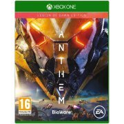 Anthem [Legion of Dawn Edition] (Europe)