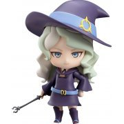 Nendoroid No. 957 Little Witch Academia: Diana Cavendish (Japan)