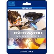Overwatch [Legendary Edition]  battle.net digital (Europe)