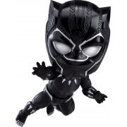 Nendoroid No. 955 Avengers Infinity War: Black Panther Infinity Edition (Japan)