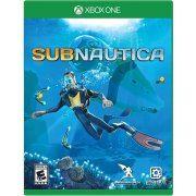 Subnautica (US)