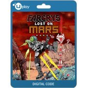 Far Cry 5: Lost on Mars [DLC]  Uplay (Europe)