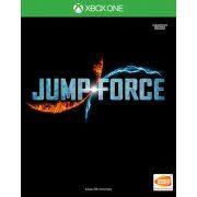 Jump Force (Japan)