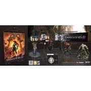 Darksiders III [Apocalypse Edition] (DVD-ROM) (US)