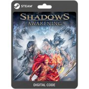 Shadows: Awakening  steam digital (Region Free)