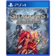 Shadows: Awakening (Multi-Language) (Asia)