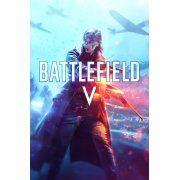 Battlefield V  digital (Region Free)