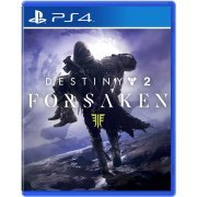 Destiny 2: Forsaken (Multi-Language) (Asia)