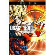 Dragon Ball Xenoverse - Bundle Edition  steam digital (Region Free)
