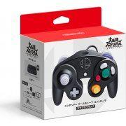 Nintendo GameCube Controller [Super Smash Bros. Ultimate Edition] (Japan)