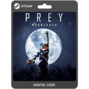 Prey - Mooncrash [DLC]  steam digital (Region Free)