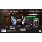 SoulCalibur VI [Collector's Edition] (US)