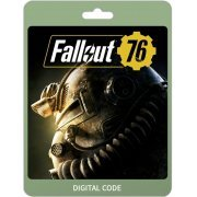 Fallout 76 (Southeast Asia Region Only)  Official Website digital (Asia)