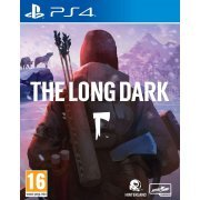 The Long Dark (Europe)