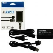 AC Adapter for PlayStation Vita 1000 (US)