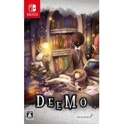 Deemo (Japan)