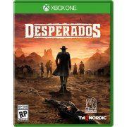 Desperados III (US)