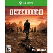Desperados III (US)