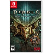 Diablo III: Eternal Collection (US)