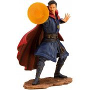 ARTFX+ Avengers Infinity War 1/10 Scale Pre-Painted Figure: Doctor Strange -Infinity War- (Japan)