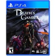 Death's Gambit (US)
