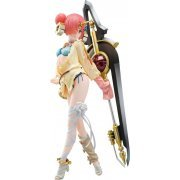 Fate/Grand Order 1/7 Scale Pre-Painted Figure: Saber/Frankenstein (Japan)