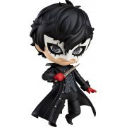 Nendoroid No. 989 Persona 5: Joker (Japan)