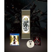 Onimusha: Warlords (Genma Seal Box) [Limited Edition] (Japan)