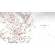 Cytus Alpha (Japan)