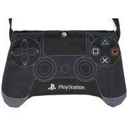 PlayStation - Dualshock (R) 4 Musette Bag (Japan)