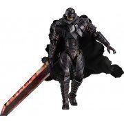 figma No. 410 Berserk: Guts Berserker Armor Ver. Repaint / Skull Edition (Japan)