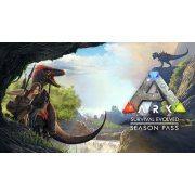 ARK: Survival Evolved - Season Pass [DLC]  steam digital (Region Free)