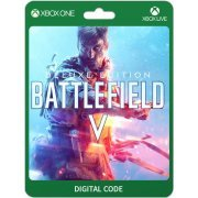 Battlefield V [Deluxe Edition]  digital (Region Free)