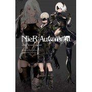 NieR:Automata: Long Story Short Vol.1 (Paperback) (US)