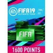 FIFA 19 - 1600 FUT Points  origin (Region Free)