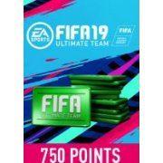 FIFA 19 - 750 FUT Points  origin (Region Free)