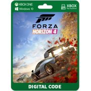 Forza Horizon 4  Windows 10 (Region Free)